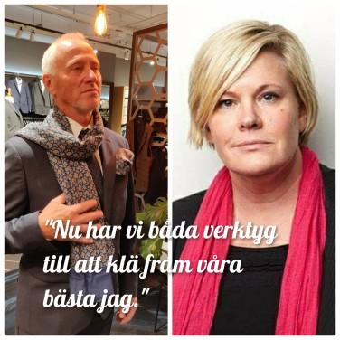 Kundref Kicki Lillidrake och Erik 2